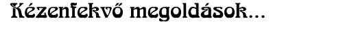 jnews logo