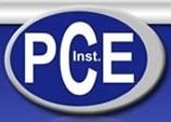 pce-hungary2
